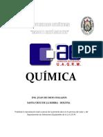 qmcTEXTO.pdf