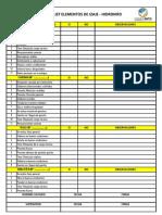 239747425-Check-List-Accesorios-de-Izaje.pdf
