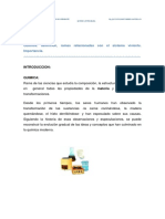 QUIMICA  TEMA  01-2015.pdf