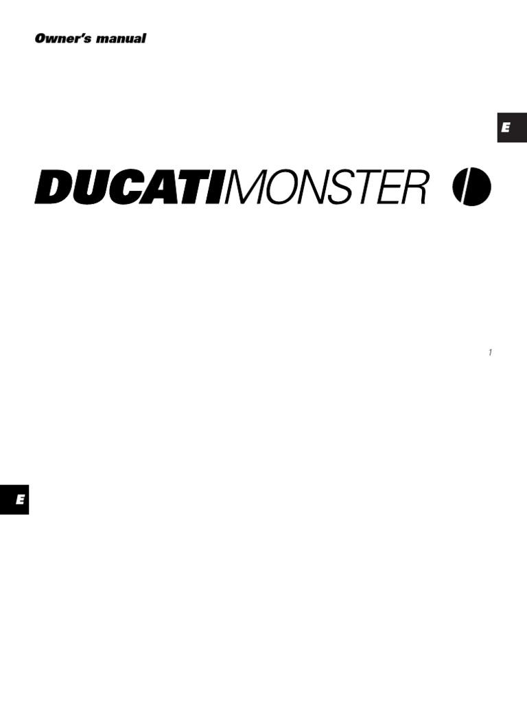 wrg 8765] ducati monster 750 wiring diagram service manualducati monster 2002 clutch tire raider r150 wiring diagram