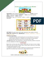 plan de clases cande parcial.docx
