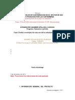 129116005 Trabajo Final Evaluacion Seminario de Investigacion 2012 1