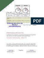 Ana Karina Matematicas