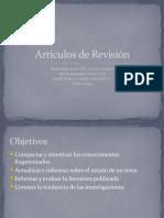 Articulo de revision.pptx