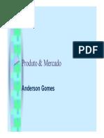 Productmarketing.pdf