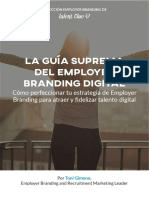 Guia-Employer-branding-digital.pdf