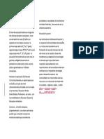 EDUCACION EN VENEZUELA.docx