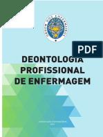 LivroCJ_Deontologia_2015_Web.pdf