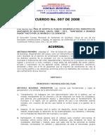 ACUERDO_007_PDM_1_._DE_2008.doc