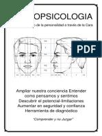 Dossier Morfopsicología.pdf
