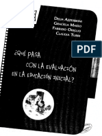 AZZERBONI-Delia-QUE-PASA-CON-LA-EVALUACION-EN-LA-EDUCACION-INICIAL.pdf