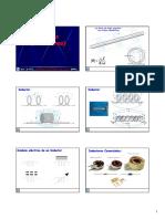 teoria2_Inductores_Capacitores_2012.pdf