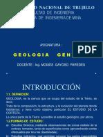 249727902 Geologia General