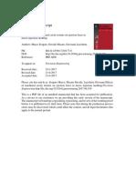 maqina de moldeo.pdf