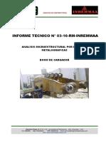 INFORME N°03-15-RM-INREMMAA.pdf