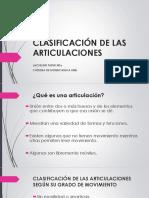 CLASIFICACIÓN DE LAS ARTICULACIONES 17-1.pdf