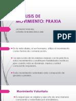 Praxia 2017-1