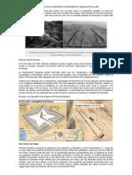 El Secreto de La Montaña Un Enigmático Geoglifo en Lima
