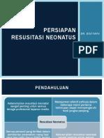 Asfiksia .pptx