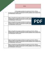 OBSERVACIÓN| Matriz Socialización Ley de Tierras Final Punto 12