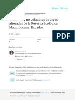 03 Trujillo Pozo 3a