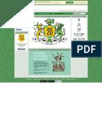 hattrick_ el mánager de fútbol _ Únete al mundo de fútbol gratis » hattrick.pdf
