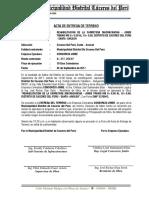 01 - ACTA DE ENTREGA DE TERRENO  - Macracancha.pdf
