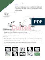 Soluciones-ELISA-protocolos