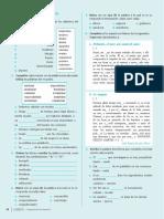 COM1S_U6_Ficha - Uso de La b y V