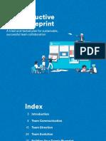 Trello_Team_Productivity_Guide.pdf
