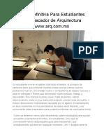 Guía_definitiva_para_estudiantes_de_Buscador_de_Arquitectura.pdf