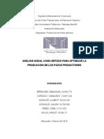262217447-Trabajo-de-Analisis-Nodal.doc