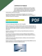 EL CONTRATO DE TRABAJ 2.docx