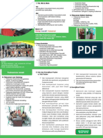 7.1.2.1 BROSUR PUSKESMAS LENEK.pdf