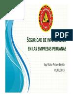 Presentacion-Seguridad-de-Informacion-en-las-Empresas_1.pdf