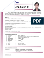 Melanie Cruz Resume Final.doc