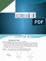 VECTORES EN R2.pptx