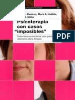 Lib.Psicoterapia-Con-Casos-Imposibles-Duncan.pdf