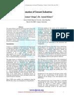 IJREATV1I6038.pdf