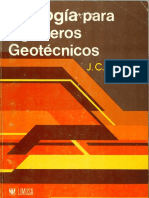 Geologia-para-ingenieros-geotecnicos.pdf