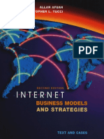 Internet Business Models and Strategies - Text and Cases, 2nd Edition 2002_read.pdf