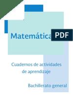 4025-MATEMATICAS-II.pdf