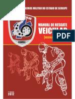 Manual de Resgate Veicular (1)