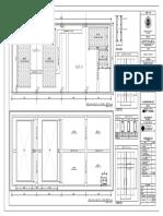 S-07-03 STRUKTUR POWER HOUSE.pdf