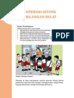 Matematika SD-MI Kelas 6. Bab 1.pdf