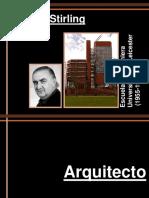 James+Stirling+-+Escuela+de+Ingenieros%2C+Universidad+de+Leicester - copia.pdf