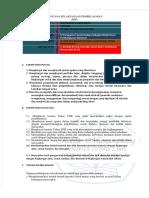 RPP_IPS_KELAS_8_TEMA_4_SUBTEMA_A.2.docx