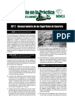 2-.descascaramiento de las superficies de concreto.pdf