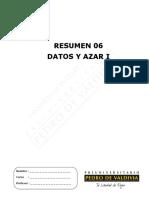 3049-Resumen 06 (7_)