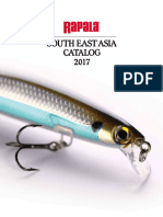073f4a629722 2017 Rapala SEA Catalog(1)